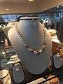 Hyderabad Pearls with semi precious stones.jpg