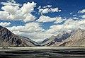 Hypnagogic view of Shigar Valley.jpg