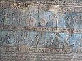Hypostyle Hall of the Hathor Temple at Dendera (IX).jpg