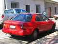 Hyundai Elantra 1.6 GLS 1992 (15077232938).jpg