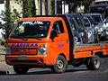 Hyundai H100 Porter 2007 (17467387445).jpg
