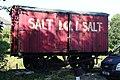 ICI Salt wagon in Appleby yard.jpg