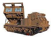IDF-M270-MLRS--ZE-white.jpg