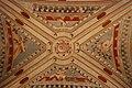 ID 0340181415-Torrechiara soffitto camera angeli.JPG