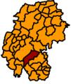 IK Langewiesen.PNG