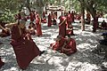 IMG 1143 Lhasa Sera.jpg