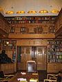 IML-Library.jpg