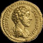 INC-1604-a реус арк релий езарь ок.  152-153 гг.  (аерс).png