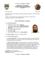 ISN 00088, Magas Ali's Guantanamo detainee assessment.pdf