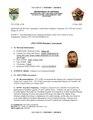 ISN 00088, Magas Ali's Guantanamo detainee assessment.pdf