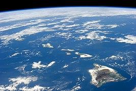 Island - Wikipedia