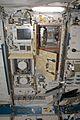 ISS019-E-006769.jpg
