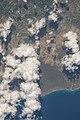 ISS049-E-35033 - View of Haiti.jpg