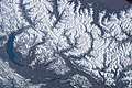 ISS054-E-42745 - View of France.jpg