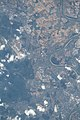 ISS056-E-153345 - View of Germany.jpg