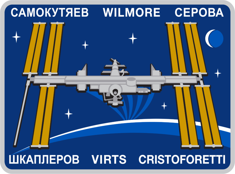 http://upload.wikimedia.org/wikipedia/commons/thumb/1/1b/ISS_Expedition_42_Patch.png/800px-ISS_Expedition_42_Patch.png