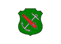IXcorpsbadge4.png