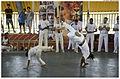 I Encontro Esportivo e Pedagógico de Capoeira de Olinda.jpg
