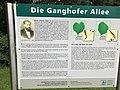 I formationstafel August Ganghofer.jpg