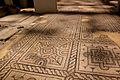 I mosaici.jpg