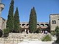 Ialisos, Greece - panoramio (17).jpg