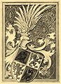 Iancu de Hunedoara coat of arms.jpg