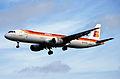 Iberia A321 (2315118428).jpg