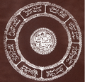 Ibn khaldun politics circle crop.png
