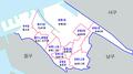 Icdonggu-map.png