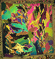 Ice thin-section awi.jpg