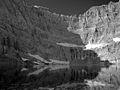 Iceberg Lake (4158171542).jpg