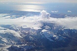 Iceland volcano april 4 2010.JPG