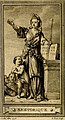 Iconologie par figures; ou, Traité complet des allégories, emblêmes, etc. Ouvrage utile aux artistes, aux amateurs, et peuvent servir à l'éducation des jeunes personnes (1791) (14559161077).jpg