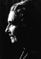 Ida Schmitz.png