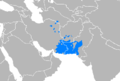 Idioma baluchi.png