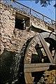 Ieriki Watermill - panoramio.jpg