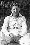 Iftikhar Ali Khan Pataudi 1931cr.jpg