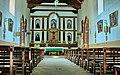 IglesiaTilcara-interiorHDR.jpg