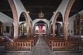 Iglesia Parroquial de Nuestra Señora de la Asunción, San Sebastián de la Gomera, La Gomera, España, 2012-12-14, DD 01.jpg