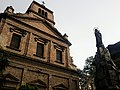 Iglesia San Francisco Solano en Rosario.jpg