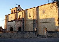 Iglesia de Fuenterrebollo.jpg