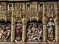 Iglesia de San Pablo-Zaragoza - PC291721.jpg