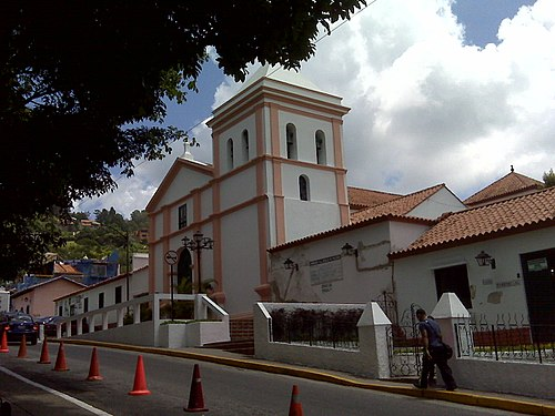 historia cultural de venezuela pdf free
