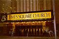 Iglesia no denominacional.jpg