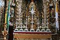 Igreja Matriz de Nossa Senhora do Pilar de São João del-Rei 06.jpg