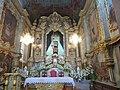 Igreja de Nossa Senhora do Monte, Funchal, Madeira - IMG 7980.jpg