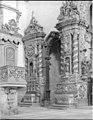 Igreja do antigo Convento de São Francisco, Porto, Portugal (3542475646).jpg