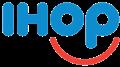 Ihop logo15.png