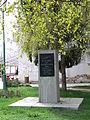 Ihtiman-WW2-monument.jpg