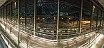 Ika airport 5.jpg
